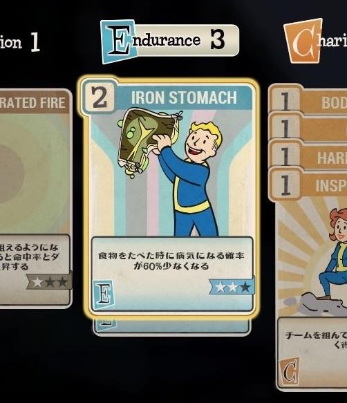 Fallout76 ネタ系記事まとめ