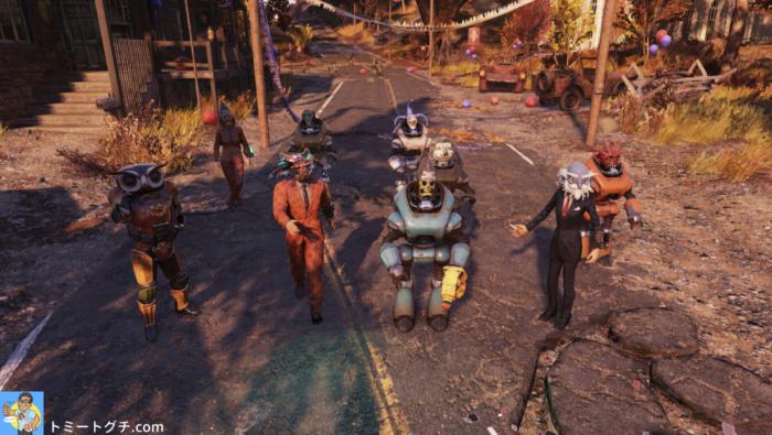 20200528_Fallout76_ファスナハト